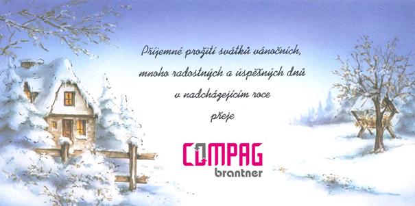 vánoce, šťastný nový rok